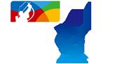 예천세계활축제 활서바이벌 대회 참가신청
